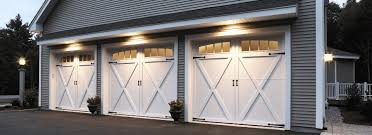 Garage Door Problems You Can Handle On Your Own
